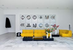 Minimalism in Sao Paulo Brazil - http://www.interiordesign2014.com/interior-design-ideas/minimalism-in-sao-paulo-brazil/