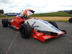 #Brasil: Fórmula Lites: Vini Papareli vence as duas provas ...