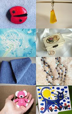 best trends by Alik Aliev on Etsy--Pinned with TreasuryPin.com