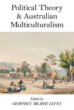 Political Theory and Australian Multiculturalism. These essays by distinguished Australian scholars consider the relation between liberalism and diversity, democracy and diversity, culture and rights, and evaluate whether Australia's thirty-year experiment in liberal multiculturalism should be viewed as a successful model. Available at Campbelltown college library. #multiculturalism #politicaltheory #multiculturalaustralia