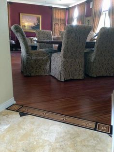 1000 Images About Wood On Pinterest Flooring Hardwood