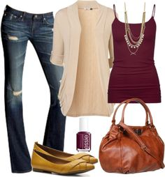 """""""Untitled #240"""" by ohsnapitsalycia ❤ liked on Polyvore"""