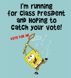 campaign posters student council 100 Best School Campaign Slogans, Posters and Ideas Slogans For Student Council, Student Gov, Student Council Campaign, Student Office, School Campaign Ideas, School Campaign Posters, School Posters, Campain Posters, Homecoming Posters