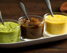 Make any dish your signature with quick and easy sauces so good you won't believe you made them yourself. Like this Caramelised onion jam. Onion Jam, Caramelized Onions, Sauces, Pudding, Dishes, Cooking, Spreads, Preserves, Easy