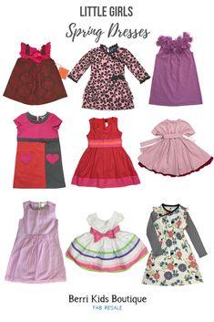 56463134d 50 Best Shop Berri Kids Boutique images in 2019