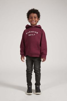 Carolyn's Kids talent Rami modeling for Peace Collective. Kids Talent, Child Models, Boy Fashion, Modeling, Peace, Unisex, Hoodies, Boys, Sweaters