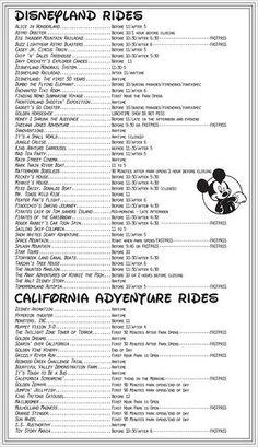 DisneyLand-CaleforniaLRGt by littlepinklaptop, via Flickr