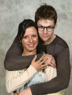Who is zach roerig dating now