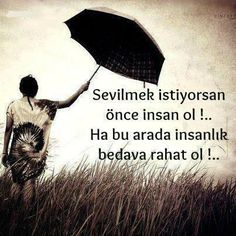 Kapak – Resimli Kapak Sözler Maybe Tomorrow, Motivation, Quotations, Real Life, Art Pieces, Words, Memes, Funny, Quotes