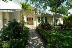 Bradenton, FL single family home - vacation rental in Siesta Key, Florida. View more: #SiestaKeyFloridaVacationRentals