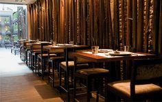 Restaurant Petit Comitè Barcelona - Restaurant de Cuina Tradicional Catalana   simplemente delicioso!!