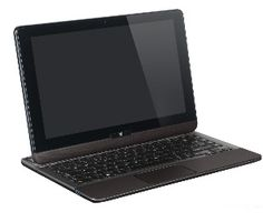 Toshiba Satellite U920T Tablet Ultrabook http://www.shopprice.com.au/cheap+laptops