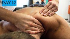 Erotic massage nearby