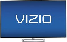 VIZIO M-Series Razor LED M701d-A3R HDTV Review http://www.tvreviews1.com/VIZIO-M-Series-Razor-LED-M701d-A3R-HDTV-Review.html