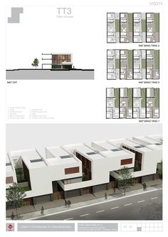 https://www.behance.net/gallery/BIDV-Village-housing-typology/4662541