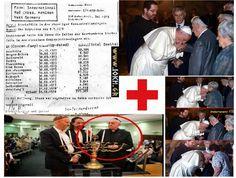ΙΩΚΗ                  : ΕΓΓΡΑΦΟ-ΣΟΚ ΤΟΥ  ΕΡΥΘΡΟΥ ΣΤΑΥΡΟΥ!!! Εκθέτει το «εβραϊκό» Ολοκαύτωμα!!! Επιβεβαιώνει ότι οι νεκροί ήταν 271.000 και ΟΧΙ 6 εκατομμύρια! ΚΑΙ ΔΕΝ ΗΤΑΝ ΟΛΟΙ ΕΒΡΑΙΟΙ!