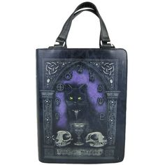 Restyle Gothic Handtasche - Book of Shadows Restyle http://www.amazon.de/dp/B00GR04N2S/ref=cm_sw_r_pi_dp_gPf.tb0D4EFAC