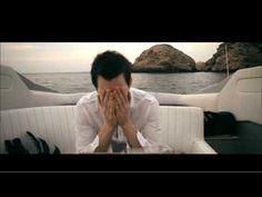 Calvin Harris- Flashback