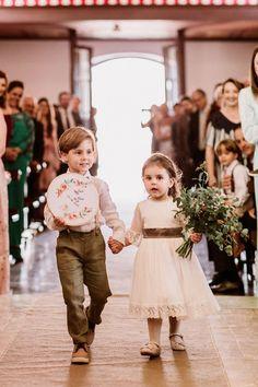 Marry Me, Wedding Planning, Dream Wedding, Wedding Decorations, Flower Girl Dresses, Bridesmaid, Wedding Dresses, Cute, Beauty