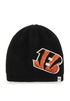 1000+ images about Who Dey Baby! on Pinterest | Cincinnati Bengals ...