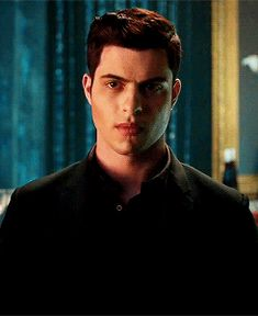 No, just no.  Not dealing with your shit ...  (from the tv serie Shadowhunters) ... the mortal instruments, raphael santiago, shadowhunters, david castro