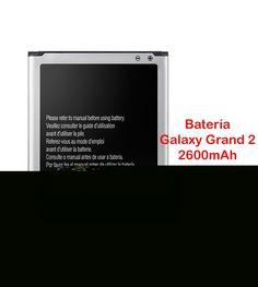 Batería Interna de Recambio Para Samsung Galaxy Trend 2 g7105 de 2600mAh modelo 806985 - Batería paraSamsung Galaxy Trend 2 g7105 de 2600mAh Cuando vemos que nuestra batería deja de funcionar y no tenemos la misma duración como cuando la compramos, esto se debe al numero de cargas que hacemos, por lo que cuantas mas veces la cargues su durabilidad se ira perdiendo, por lo que te dar... - http://www.vamav.es/producto/bateria-interna-de-recambio-para-samsung-galaxy-trend-