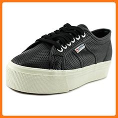Vans Atwood Deluxe Da Uomo Fashion Scarpe da ginnastica Black Black 9 US/8.5 UK AM