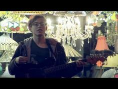 Bombay Bicycle Club - Always Like This  Another Indie band I love to listen to ...
