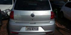 DERRFVA prende três envolvidos em roubos de veículos em Cuiabá