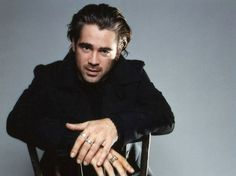 colin farrell - Twitter Search