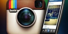 Success Tips for Using #Instagram to Optimize Your #Business