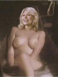Nude Videos Loretta Swit Nude Gallery