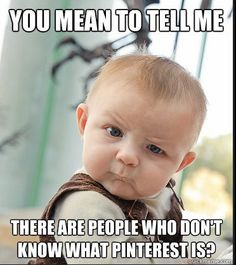 Looking for hilarious baby memes? We searched the web to find the funniest, craziest & cutest baby memes around. Check out our shortlist, you will love these! Funny Babies, Funny Kids, The Funny, Jokes Kids, Cutest Babies, Awkward Funny, Funny Farm, Funny Boy, Crazy Funny