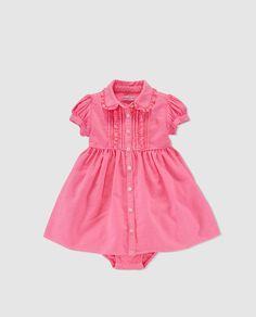 92f3c1832a9 Baby Girl Ralph Lauren Clothes at Macy s come in a variety of styles and  sizes. Shop Baby Girl Ralph Lauren Clothing at Macy s and find newborn girl  clothes ...