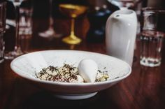 "Coconut - Brown sugar = ""Drømmekage""  #food #foodporn #yum #instafood #TagsForLikes #yummy #amazing #instagood #photooftheday #sweet #dinner #lunch #breakfast #fresh #tasty #food #delish #delicious #eating #foodpic #foodpics #eat #hungry #foodgasm #hot #foods"