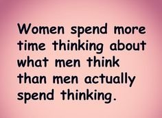 12 Best Quotes Strong Woman images | Quotes, Life quotes