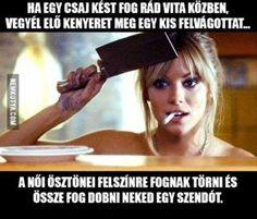 Kivéve, ha zombi :D Bad Memes, Funny Memes, Jokes, Wholesome Memes, Big Bang Theory, Funny Cute, Beautiful Actresses, I Laughed, Haha