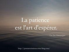 Patience Citation, Mental Health, Cancer, Language, Bar, Facebook, So True, Motivational Quotes, Change Management