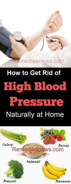 10 Natural Remedies to Get Rid of High Blood Pressure at Home-How to Use Ginger for Lowering High Blood Pressure Fast at Home.Foods to reduce high blood pressure and Reduce High Blood Pressure Quickly at Home. Stomach Fat Burning Foods, Fat Burning Detox Drinks, High Blood Presure, Lower Stomach Fat, Pineapple Health Benefits, Banana Benefits, Low Glycemic Diet, Banana Drinks, Reducing High Blood Pressure