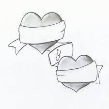 Resultado De Imagen Para Dibujos De Amor A Lapiz Para Mi Novia