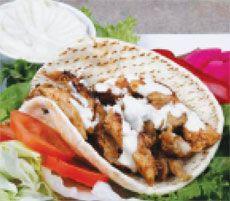 Menu – Sana Grill – Shawarma, Falafel, Salads, Poutine – Hamilton, ON Chicken Rice, Grilled Chicken, Poutine, Shawarma, Falafel, Hamilton, Steak, Grilling, Restaurants