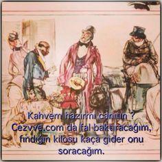 Worlds greatest online fortune Telling site. Kartlar çekilir, fallar Cezvve.com a gönderilir #Cezvve #kadın #fal #kahve #tarot #katina #aşk #yıldızname #astroloji #rüya #yorum #falcı #huzur #mutluluk #gelecek #geçmiş #gerçek #eğlence #iskambilfalı #astrolog #medyum #kahin #fourtuneteller #medium #köpek #kedi #dostluk #sevgi