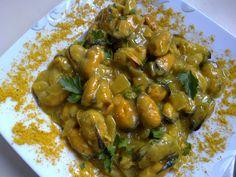 1203201313202 Sea Food, Greek Recipes, Chicken Wings, Fish, Meat, Seafood, Greek Food Recipes, Buffalo Wings