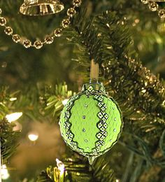One little star on the top of the tree, Two little presents underneath for me, Three silver ropes twisted around the tree, Four colored lights shining prettily, Five shining balls flowing silvery. Oh, what a sight for us to see! Sculpey Soufflé will light up your Christmas tree this holiday season!