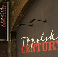 Topolski bar and restaurant to open on the South Bank Westminster Bridge, Westminster Abbey, Lounge Music, Plantagenet, London Eye, Aquarium, England, Neon Signs, Restaurant