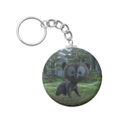 >>>The best place          Brave Bear Cub 1 Key Chain           Brave Bear Cub 1 Key Chain Yes I can say you are on right site we just collected best shopping store that haveDiscount Deals          Brave Bear Cub 1 Key Chain Online Secure Check out Quick and Easy...Cleck Hot Deals >>> http://www.zazzle.com/brave_bear_cub_1_key_chain-146388831220409407?rf=238627982471231924&zbar=1&tc=terrest