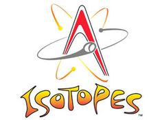 Albuquerque Isotopes baseball team has a beautiful state of the art remodeled stadium.
