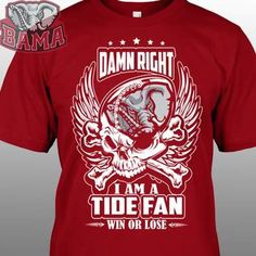 2+for+$10-Alabama+Crimson+Tide+Shirts-Free+Ship+-+Receive+two+for+$10.+Free+Shipping.+Sizes+are+as+follows:+Women's+S,+M,+L,+Xl,+XXL.+Men's+S,+M,+L,+XL,+XXL.+Please+specify+size+in+comments+or+in+an+email+directly+to+our+campaign+administrator+at+roseannmphillips@gmail.com.