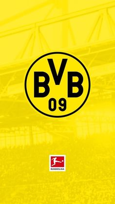 Want your favourite Bundesliga club wallpaper for your iPhone or Android? German Football Players, Football Is Life, Bvb Wallpaper, Iphone Wallpaper, Iran National Football Team, Real Madrid Atletico, Bundesliga Live, Champions League, Football Wallpaper