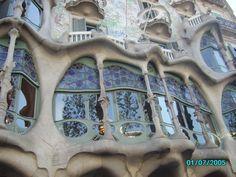 Barcellona